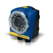 意大利Datalogic DataVS2 系列视觉传感器