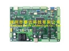 激光雕刻切割控制卡RDLC420-B