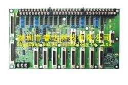 通用运动激光控制卡专用扩展卡