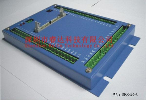 睿达激光雕刻切割控制卡RDLC430-A