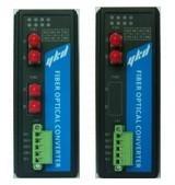 CAN总线光纤中继器