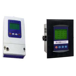 力源科技 PDK-2000配电综合测控仪