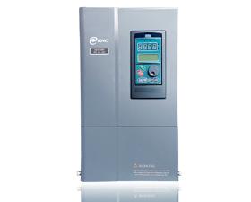 易能电气 EDS2800 系列注塑机节能控制专用变频器
