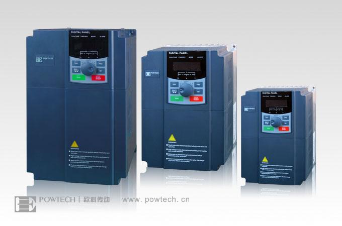 PT200系列三相220V高性能矢量变频器