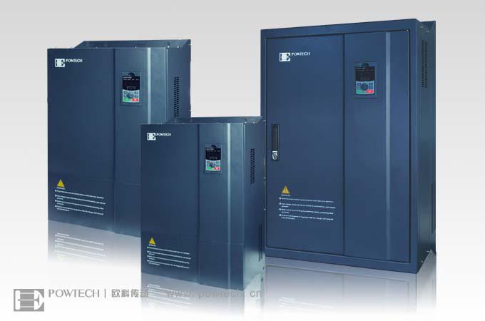 PT200系列低压大功率变频器
