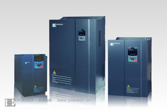 PT200系列空压机专用变频器