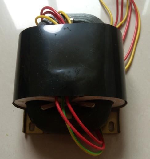 原装正品耐用十年今发明至全年无休B90驱动变压器