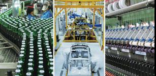 制造业如何做好产品质量管理?