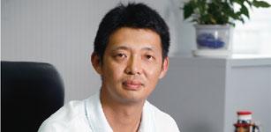 吉泰科: 成就中国变频驱动新高峰