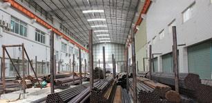 制造业如何优化库存管理?