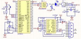 基于WINCE与学习型红外遥控的家电远程控制实现