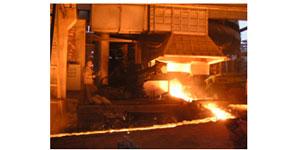 汇川技术HD90系列高压变频器在高炉出铁除尘应用解决方案