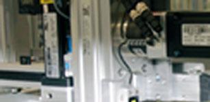 贝加莱:助力电子技术发展