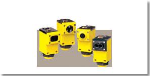 邦纳SureCrossTM无线Q45传感器又添新品