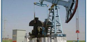 阿尔法抽油机专用型变频器 在胜利油田上的应用