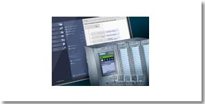西门子推出新一代面向中高端应用的高性能控制器