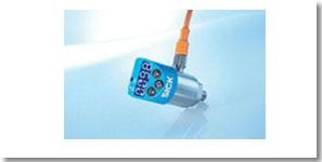 广州市西克新推PBS压力传感器