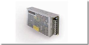 魏德米勒PRO-E系列平板电源产品