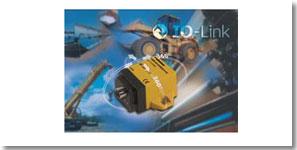 图尔克推出全参数 3D 倾角传感器