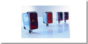 西克推出DT35-小巧灵活、精确可靠的激光测距传感器