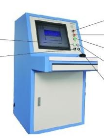 安科瑞Acrel-6000/Q琴台式电气火灾监控系统