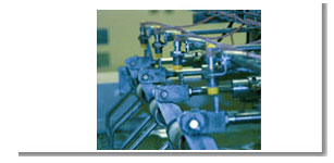 图尔克通用型电感式传感器
