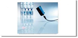 SICK推出WTB27 Multi Pac 紧凑型光电开关