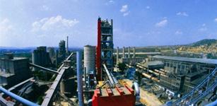 水泥行业节能降耗 合同能源管理来帮忙