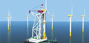 电力行业结构调整