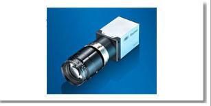 堡盟VisiLine® SD树立工业图像处理的新标准