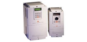 微能科技变频调速器在注塑机节能改造中的应用