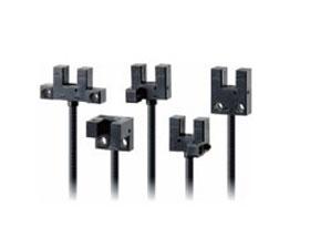 欧姆龙 小型导线式微型光电传感器 EE-SX95