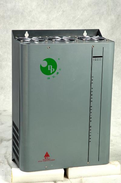 SLC-3-160、SLC-3-200、SLC智能节能照明控制器