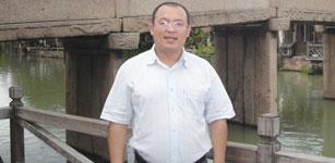 步科自动化:做中国领先的工业自动化解决方案供应商