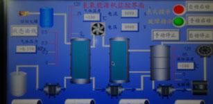 智能氢氧发生器的设计与实现