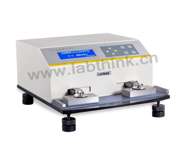 印刷品耐磨性试验机