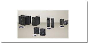 奥托尼克斯隆重推出新型固态继电器产品