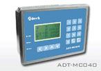 众为兴 ADT-MC040四轴运动控制器