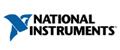 NI-美国国家仪器有限公司