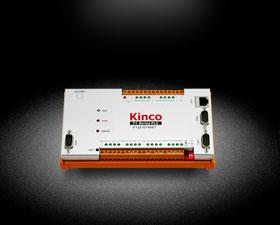 步科 F122-D1608T型号PLC