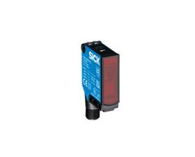 西克 光电开关和漫反射式光电开关(BGS)