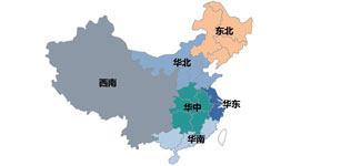 2013中国低压变频器市场研究报告