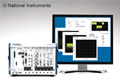 NI发布用于Mobile WiMAX的测量套件提供测试高级无线设备的解决方案