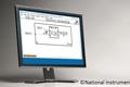 NI推出LabVIEW图形化软件教育版,全力支持动手学习课程
