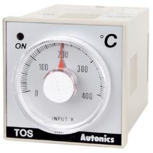 供应奥托尼克斯温度控制器 TOL