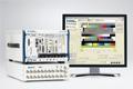 NI最新推出针对多媒体设备测试的视频测试解决方案