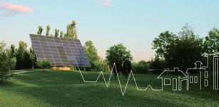 电力设备: 配网自动化建设预期加强