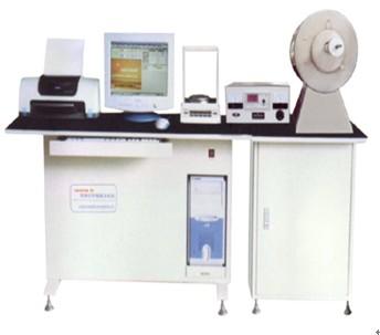 鹤壁红外碳硫仪HW2000F