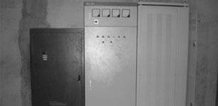 AC80矢量变频器在矿井提升机完整变频电控方案
