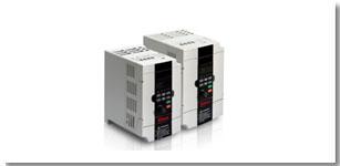 步科推出CV100系列变频器